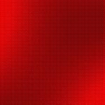 Jネットレンタカー お勧めキャンペーン 『GW 3Day's レンタカーパック』