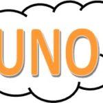 『UNO (ウノ)』は面白い。公式ルールで面白く遊べる戦術を考える。