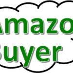 Amazon個人バイヤーを止めた話~利益を得るより違法行為が怖かった。